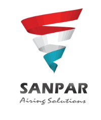 Sanpar Industries Pvt Ltd